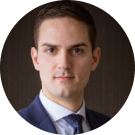Anthony Simone, Associate - Parente Borean LLP Barristers and Solicitors in Vaughan, Ontario