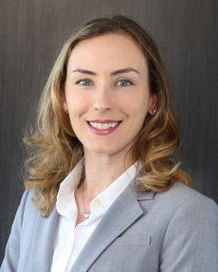 Gillian Gondosch, Associate - Parente Borean LLP Barristers and Solicitors in Vaughan, Ontario